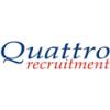 Quattro Recruitment Ltd.