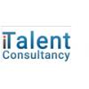 iTalent Consultancy Ltd