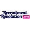 Remote Head of Development - Digital & eCommerce Agency. £65-75K