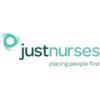 Just Nurses