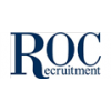 Roc Recruitment