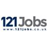 121 Jobs Ltd