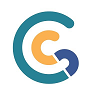 Compass Corporate Services