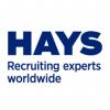 Hays Specialist Recruitment Limited