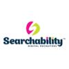 Searchability