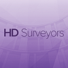 HD Surveyors