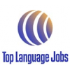 English Teacher + TLR