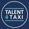 talent4taxi
