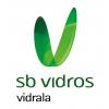 SB Vidros | Vidrala