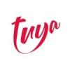 TUYA S.A