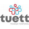 TuETT CR