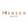 Mensch México