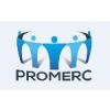 Promerc