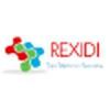 Rexidi