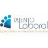 Talento Laboral