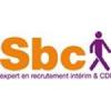 Sbc Nantes 2