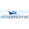 Elite Personnel