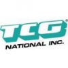 TCG National Inc- Brampton East