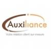 Auxiliance Logo