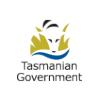 Tasmanian Audit Office