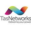 TasNetworks