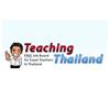 TeachingThailand Logo