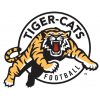 Hamilton Tiger-Cats Football Club and Forge FC