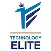 Technology Elite