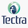 Tectra Logo