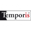 Temporis Chalon-sur-Saône