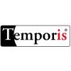 Temporis Clermont-Ferrand