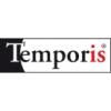 Temporis Reims Consulting