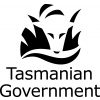 Department of Education Tasmania