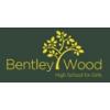 Bentley Wood High School for Girls