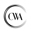 The Clifford Wallace Agency
