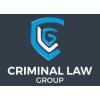Criminal Law Group