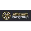Efficient Law Group