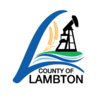 The Corporation of the County of Lambton