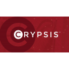 The Crypsis Group