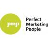 Perfect Marketing People