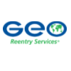 The GEO Group, Inc.