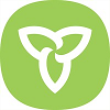 Alcohol and Gaming Commission of Ontario