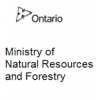 Ministry of Natural Resources and Forestry