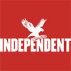 Imperative Recruitment UK Ltd