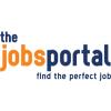 Intercon Recruitment