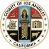 The Los Angeles County Internal Services Department