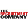 The Recruitment Company