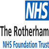 The Rotherham NHS Foundation Trust