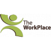 The WorkPlace Group
