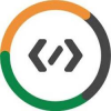 SAP Fiori UI5 Consultant